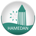 Travel to Hamedan