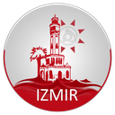 Travel to Izmir