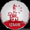 Travel to Izmir