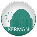 Travel to Kerman