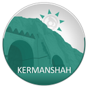 Travel to Kermanshah