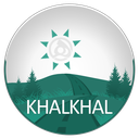 Travel to Khalkhal