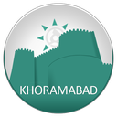 Travel to Khoram Abad