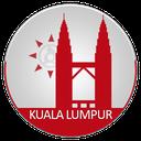 کوالالامپور گردی