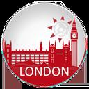 لندن گردی