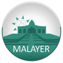 Travel to Malayer