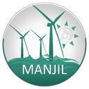 Travel to Manjil