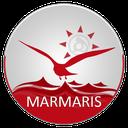 Travel to Marmaris