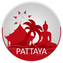 Travel to Pattaya