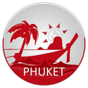 Travel to Phuket