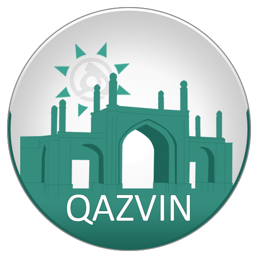 Travel to Qazvin