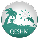 Travel to Qeshm