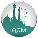 Travel to Qom