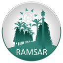 Travel to Ramsar