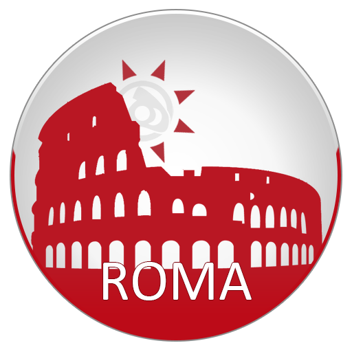 Travel to Roma