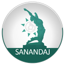Travel to Sanandaj