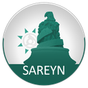 Travel to Sareyn