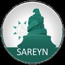 Travel to Sareyn