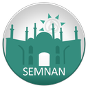 Travel to Semnan