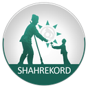 Travel to Shahrekord