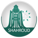 Travel to Shahroud