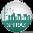 شیراز گردی