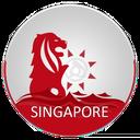 سنگاپور گردی
