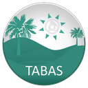Travel to Tabas