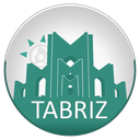 Travel to Tabriz