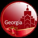 گرجستان گردی