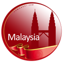 Travel Guide to Malaysia