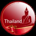 تایلند گردی