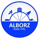 Travel Guide to Alborz Province