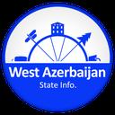 Travel to AzarbayjanGharbi Province