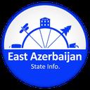Travel to AzarbayjanSharghiProvince