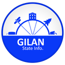 Travel Guide to Gilan Province