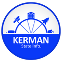 Travel Guide to Kerman Province