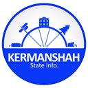 Travel Guide to Kermanshah Province
