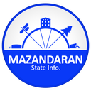 Travel Guide to Mazandaran Province