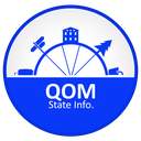 Travel Guide to Qom Province