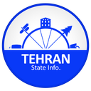 Travel Guide to Tehran Province