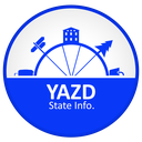 Travel Guide to Yazd Province