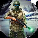 تک تیرانداز (عملیات ویژه X)