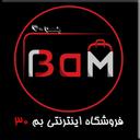 بم 30 | bam30