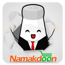 Namakdoon (Online Super Market)