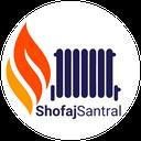 شوفاژ سانترال | فروشگاه آنلاین پکیج