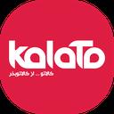 کالاتو | فروشگاه آنلاین شهرمبارکه