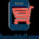 hamrah3ell