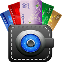 انتقال کارت به کارت همراه کارت