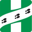 Hamrahgam